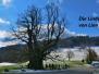 Jura_Höhenweg