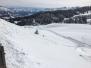 Schneeschuhe-Tour_Grüsch-Danusa__Mittwoch,_8._März_2017
