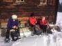 Schneeschuhwanderung_11. Januar_17