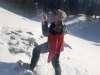 Schneeschuh_26