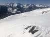 Schneeschuh_27