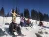 Schneeschuh_28