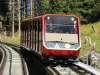 Parsennbahn-01