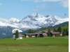 Sertig-Dorf-2