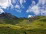 Spitzmeilenhütte 20.08.2020