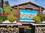Urmiberg - Rigi Scheidegg 14.09.20